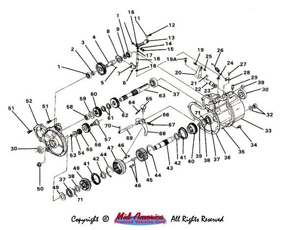 Yamaha G1 Gas Golf Carts Wiring Wiring And Engine Diagram